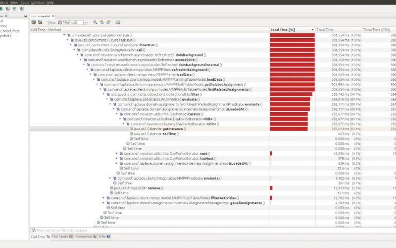 java_profiling_session_compressed