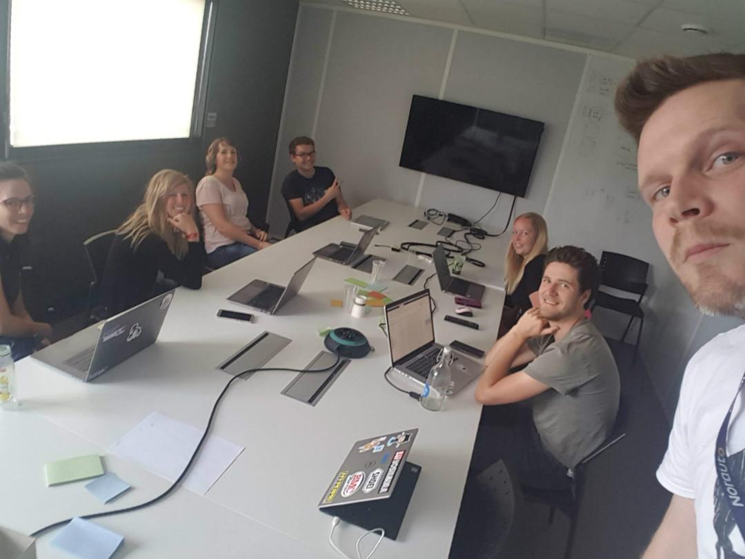 team_work-201806_resized
